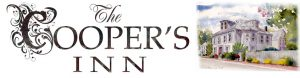 coopers-web-banner